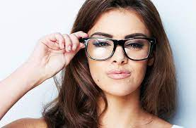 How To Stop Glasses From Fogging Up With Masks And Face Coverings?